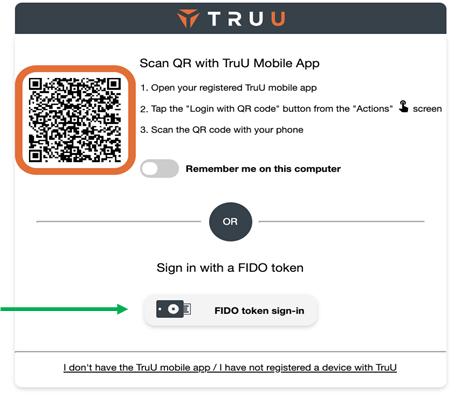 Blog_Yubikeys4_Register_Mobile_App