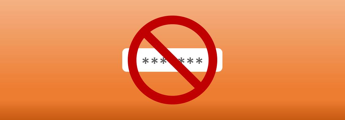 TruU-passwordlessLogin
