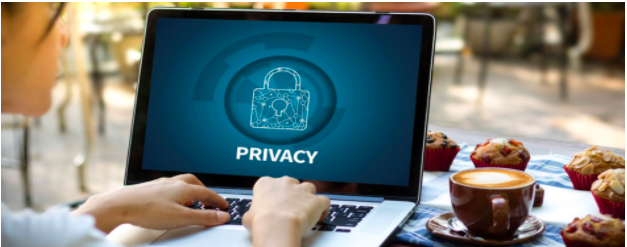 Identity, Authentication, and Privacy