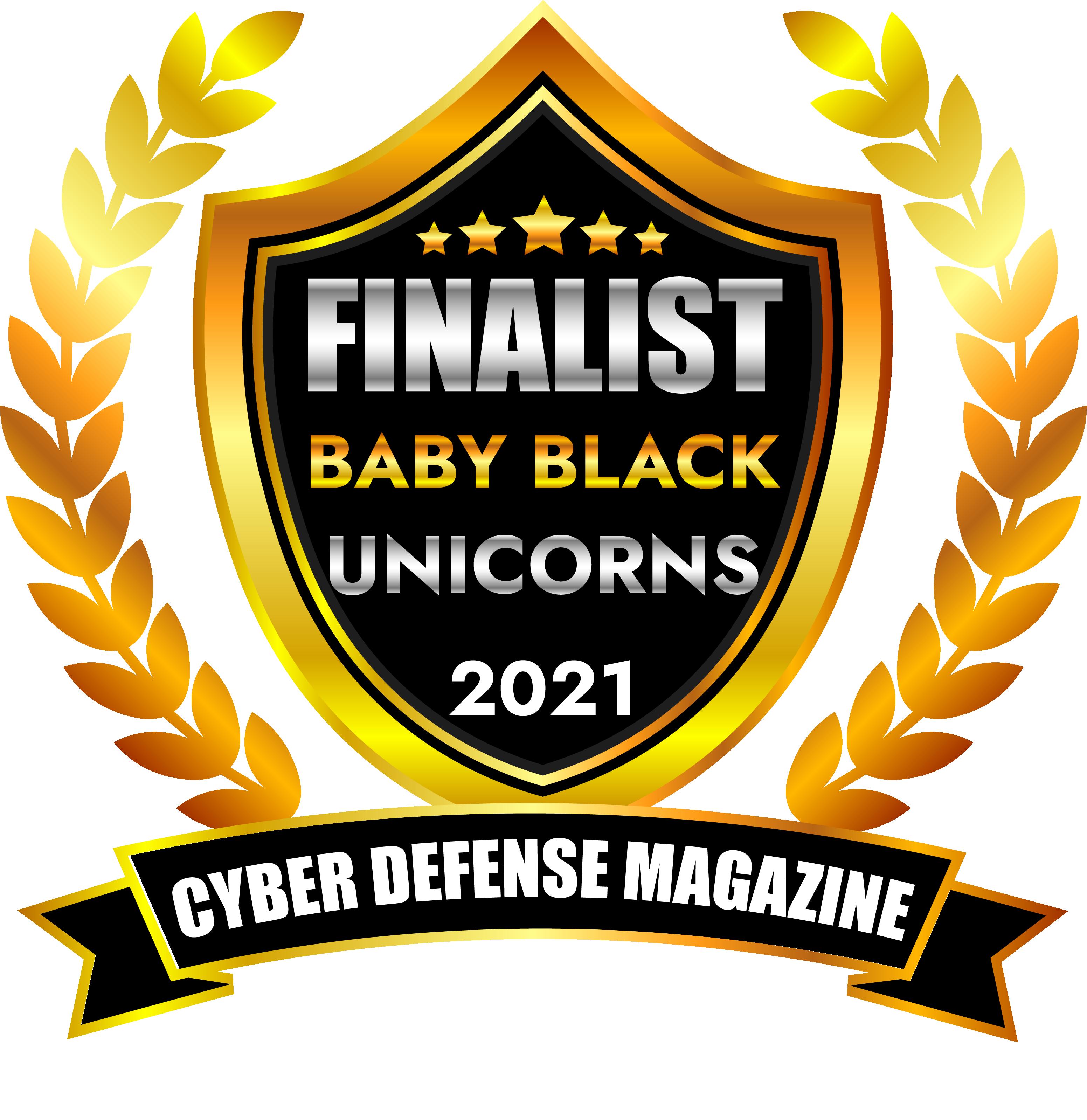 TRUU NAMED FINALIST IN 2021 BLACK UNICORN AWARDS